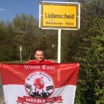 Lüdenscheid 2 WT