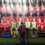Wembley 2
