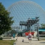 22.07.14 Michael Wiegand, Biosphère Montreal, Kanada