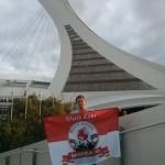 24.07.14 Michael Wiegand, Olympiapark Montreal, Kanada
