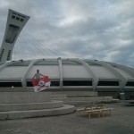 24.07.14 Michael Wiegand, Olympiapark Montreal, Kanada (2)