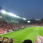 Supercup 13